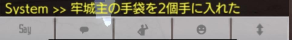 f:id:yukiyukiki3939:20201228161929j:plain