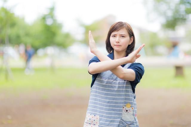 f:id:yukiyukiponsu:20190403150437j:plain