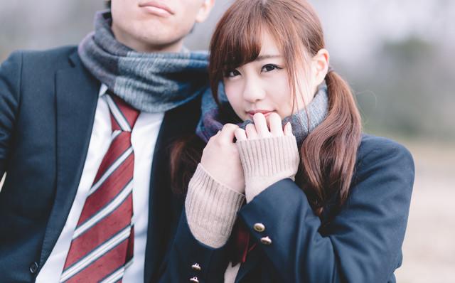 f:id:yukiyukiponsu:20190403150845j:plain