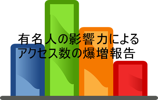 f:id:yukiyukiponsu:20190406133231p:plain