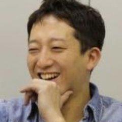 f:id:yukiyukiponsu:20190408115955j:plain