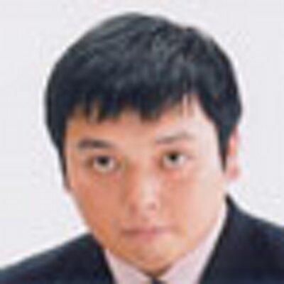 f:id:yukiyukiponsu:20190408124205j:plain