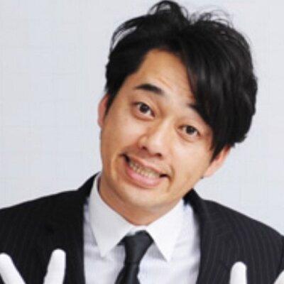 f:id:yukiyukiponsu:20190408124237j:plain