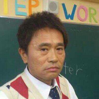 f:id:yukiyukiponsu:20190408124256j:plain