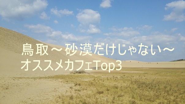 f:id:yukiyukiponsu:20190415172455j:plain