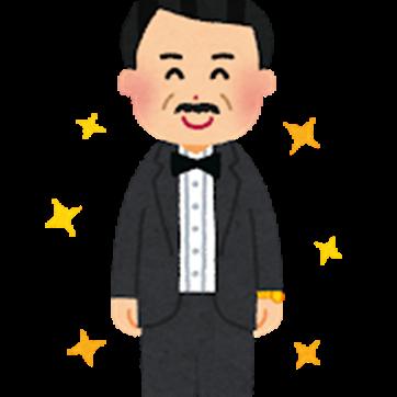 f:id:yukiyukiponsu:20190420222018p:plain