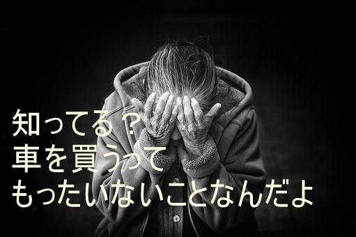 f:id:yukiyukiponsu:20190421193001j:plain