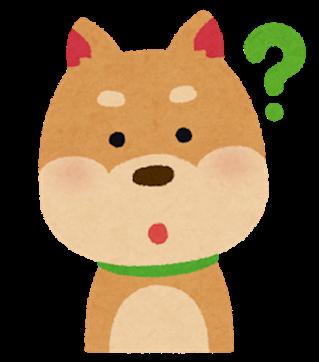 f:id:yukiyukiponsu:20190422140041p:plain