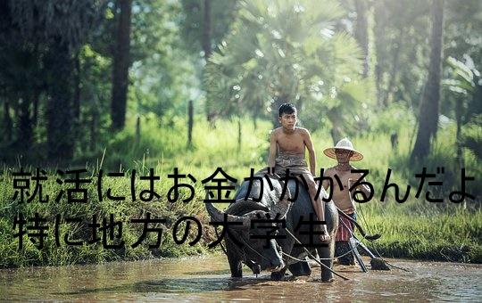 f:id:yukiyukiponsu:20190422203851j:plain