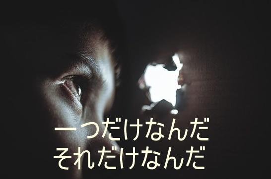 f:id:yukiyukiponsu:20190425120820j:plain