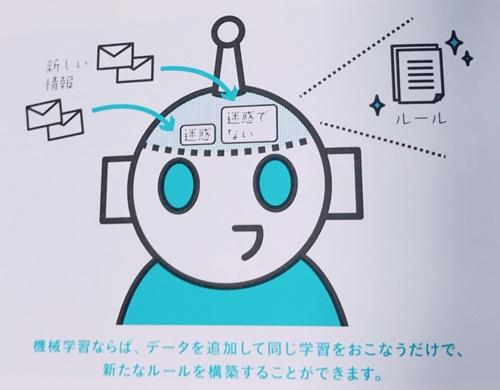 f:id:yukiyukiponsu:20190427115618j:plain