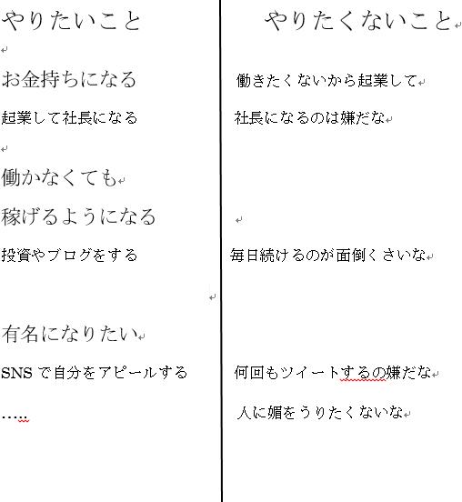 f:id:yukiyukiponsu:20190429133655p:plain