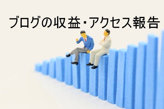 f:id:yukiyukiponsu:20190502192839j:plain