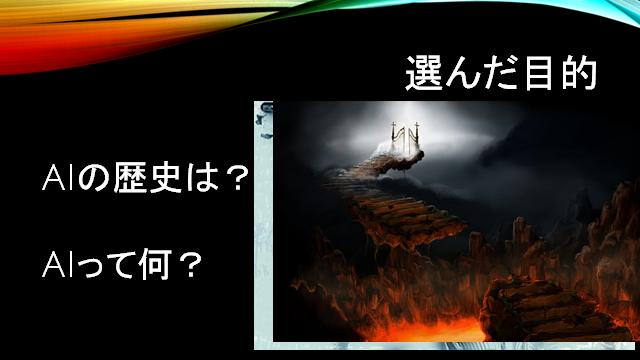 f:id:yukiyukiponsu:20190503141337p:plain