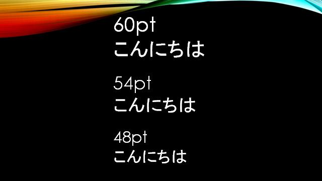 f:id:yukiyukiponsu:20190503162843p:plain