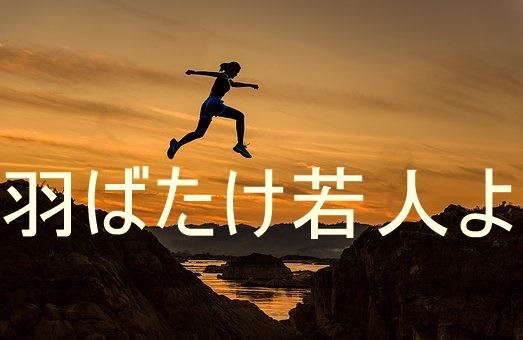 f:id:yukiyukiponsu:20190503194451j:plain