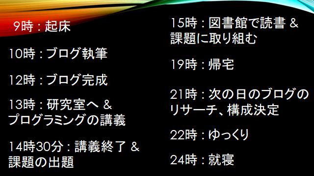 f:id:yukiyukiponsu:20190505191631p:plain