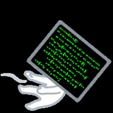 プログラミング初心者がやりがちなミス