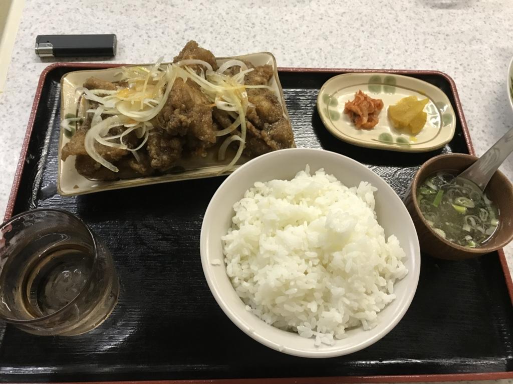f:id:yukiyukiyuki1203:20180524214548j:plain