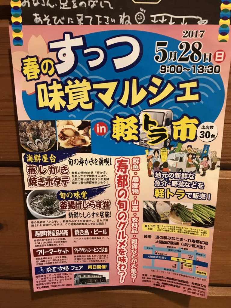 f:id:yukiyukiyuki1203:20180601215752j:plain