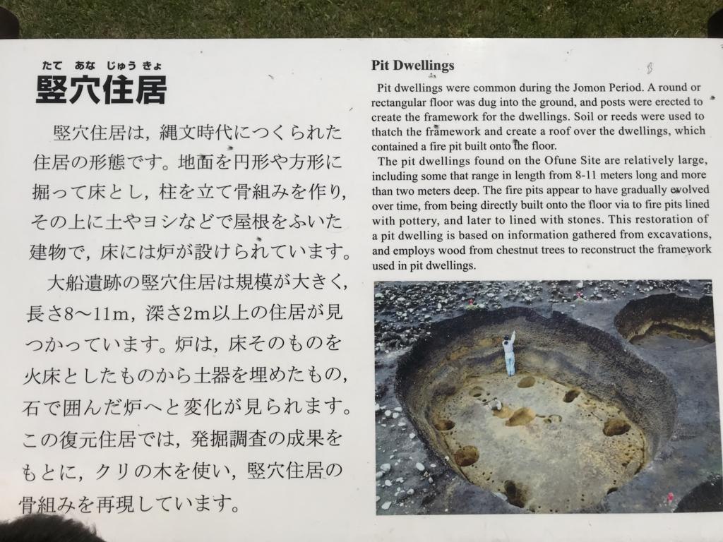 f:id:yukiyukiyuki1203:20180604212049j:plain