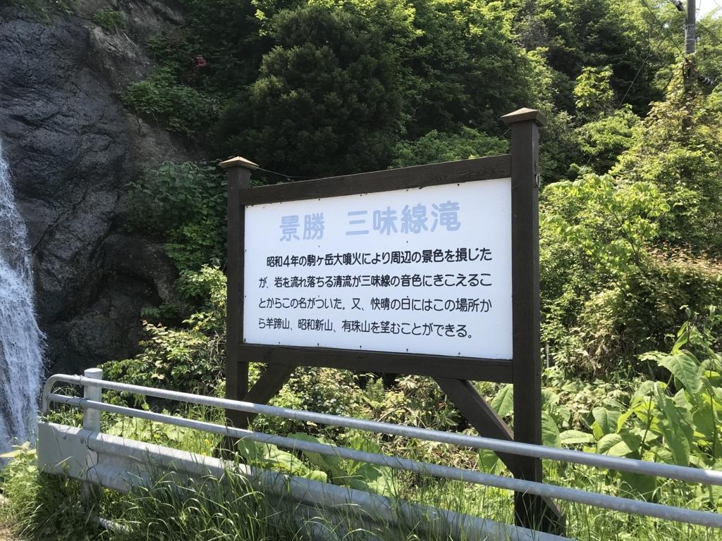 f:id:yukiyukiyuki1203:20180605212420j:plain