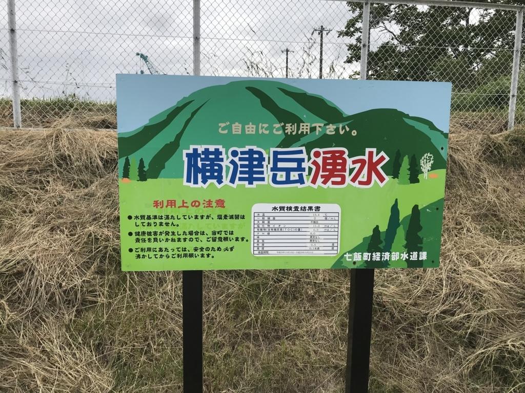 f:id:yukiyukiyuki1203:20180611210217j:plain