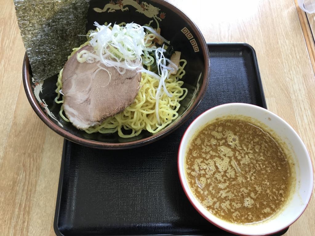 f:id:yukiyukiyuki1203:20180619220613j:plain