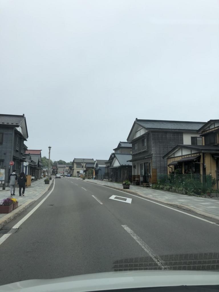 f:id:yukiyukiyuki1203:20180701214243j:plain