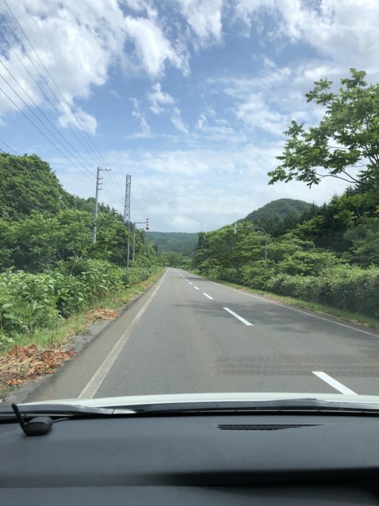 f:id:yukiyukiyuki1203:20180703215654j:plain