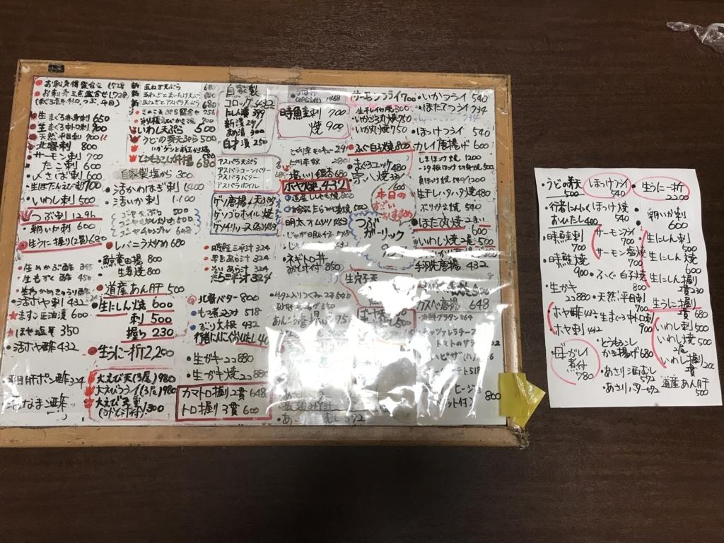 f:id:yukiyukiyuki1203:20180707212804j:plain