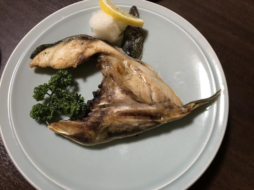 f:id:yukiyukiyuki1203:20180707212807j:plain