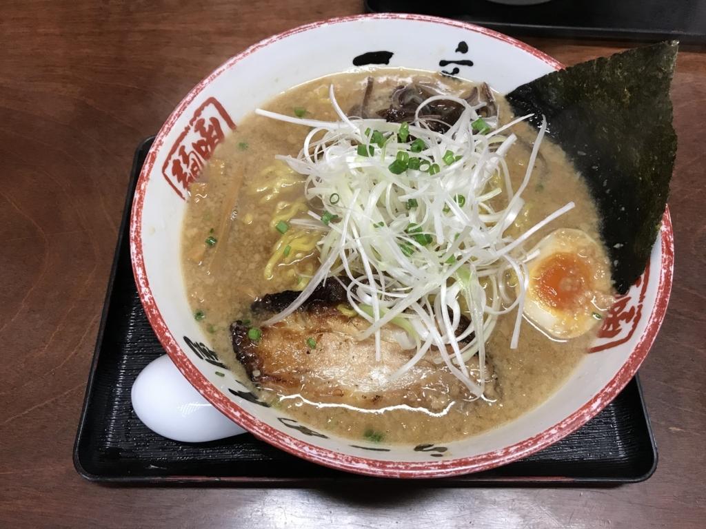 f:id:yukiyukiyuki1203:20180710214339j:plain