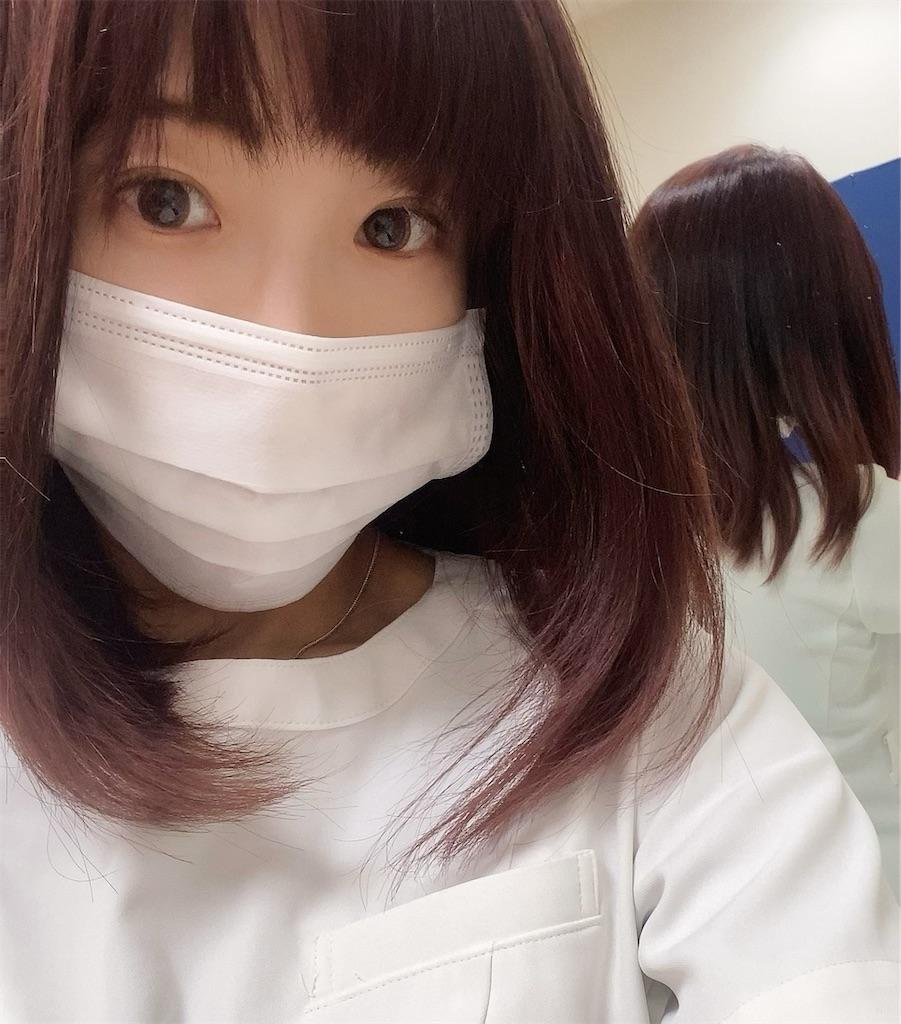 f:id:yukiyukiyuki625:20210324235300j:image