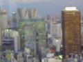浜松町周辺
