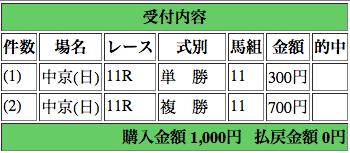 f:id:yukki1127:20150329165214p:plain