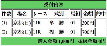 f:id:yukki1127:20150426155807p:plain