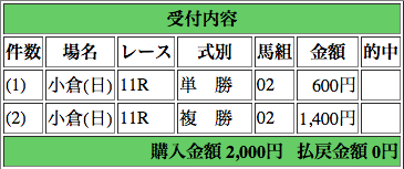 f:id:yukki1127:20150809165847p:plain