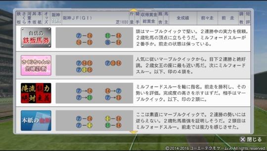 f:id:yukki1127:20160613080708j:plain