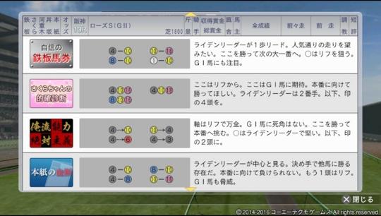 f:id:yukki1127:20160704073100j:plain