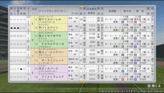 f:id:yukki1127:20160726062500j:plain