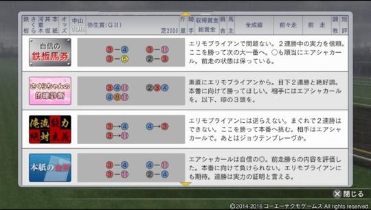 f:id:yukki1127:20160727064632j:plain