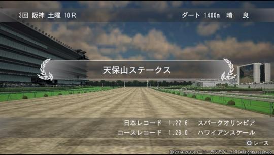 f:id:yukki1127:20160729064740j:plain