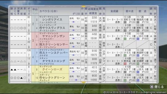 f:id:yukki1127:20160801063024j:plain