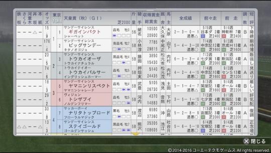 f:id:yukki1127:20160806065854j:plain