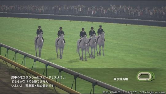 f:id:yukki1127:20160806070001j:plain