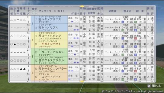 f:id:yukki1127:20160808082854j:plain