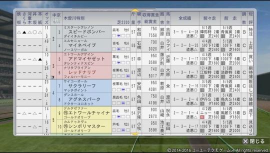 f:id:yukki1127:20160828073506j:plain