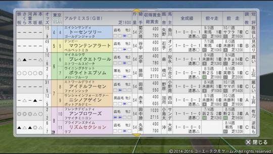 f:id:yukki1127:20160829065745j:plain