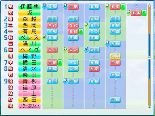 f:id:yukki1127:20160918111515p:plain